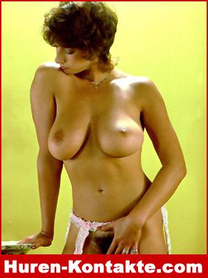Retro nudist tumblr